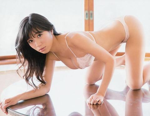 hazukiaya42