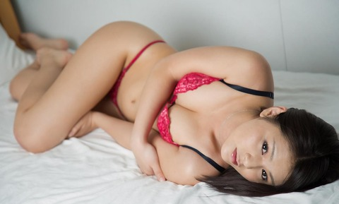 akimototubasa59