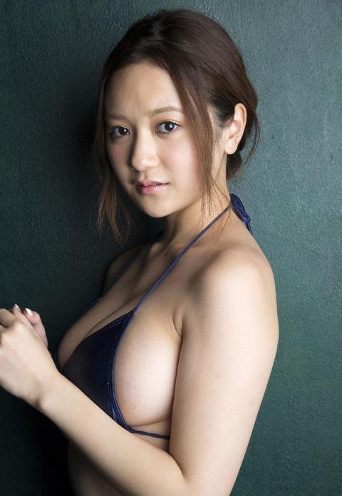 hazukiyume45