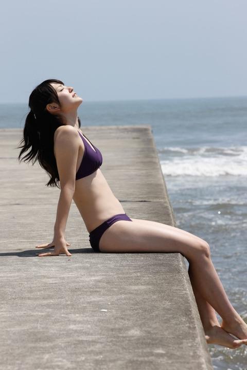 suzukiairi92
