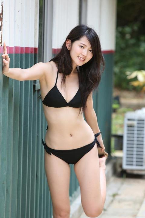 suzukiairi99