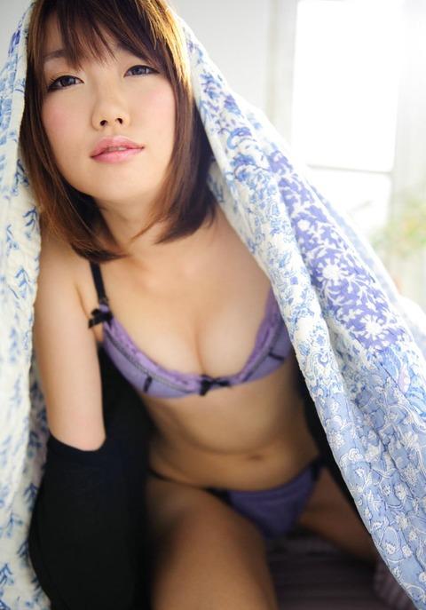 ichika-sena-1455-065