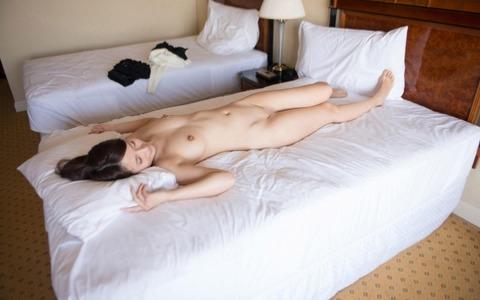 yui_oba_1672_081s
