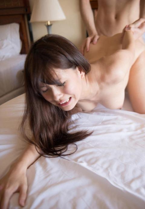 yui_oba_1672_074s