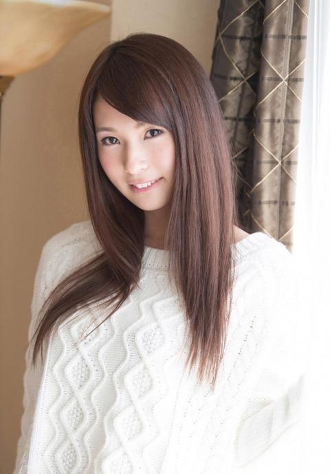 yui_oba_1672_002s