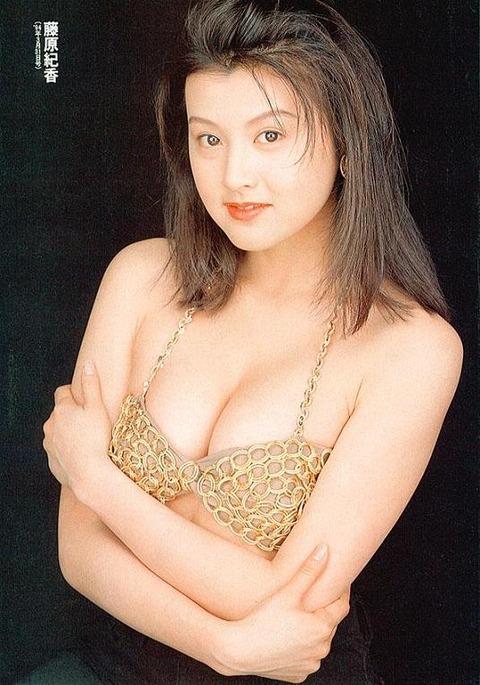 fujiwara19