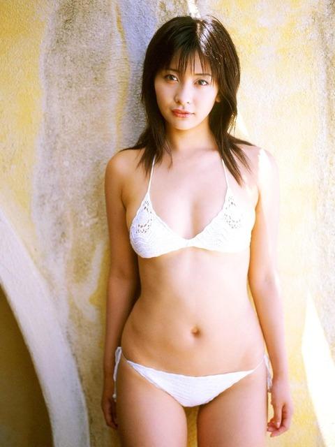 yamazaki46