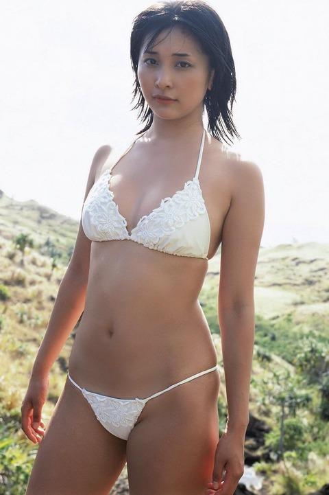 yamazaki43