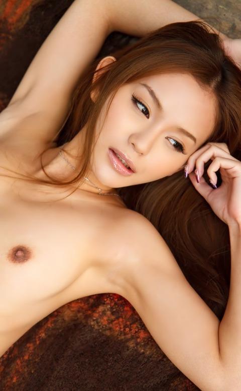【画像】この画像見て舐めたくなったら完全に脇フェチだわwwwwwww★美脇エロ画像・29枚目の画像