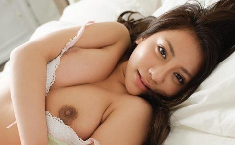 mei-matsumoto-1345-063
