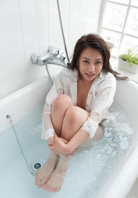 mei-matsumoto-1345-036