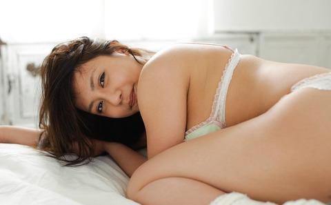 mei-matsumoto-1345-056