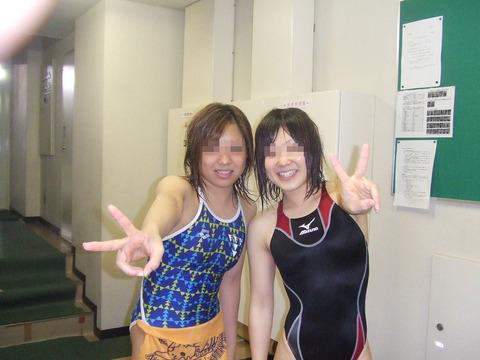 mizugi052014