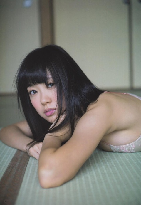 watanabemiyuki76