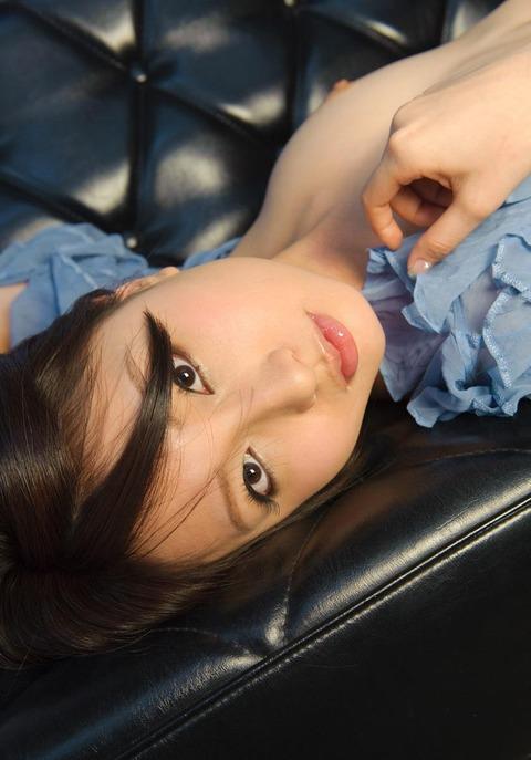 saki-yano-1442-043