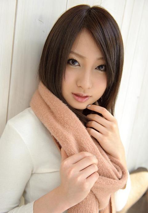 saki-yano-1442-005