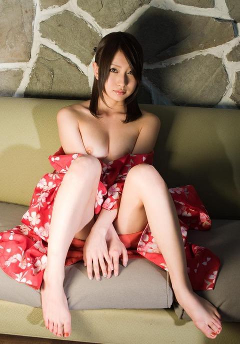 saki-yano-1442-083