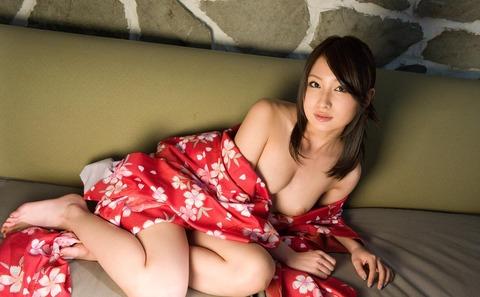 saki-yano-1442-085