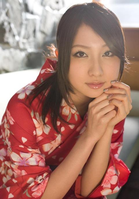 saki-yano-1442-081