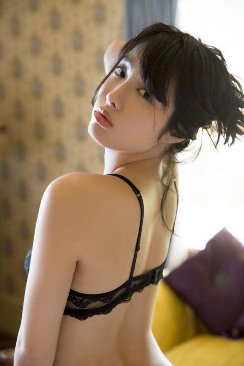 今野杏南 (26)Fカップの過激なセクシー画像が本気でエロいと思った画像まとめwwwwwww★今野杏南エロ画像・10枚目の画像