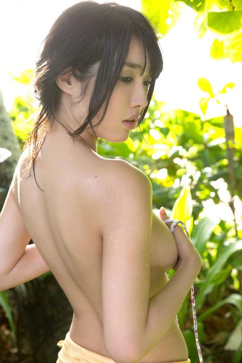 今野杏南 (26)Fカップの過激なセクシー画像が本気でエロいと思った画像まとめwwwwwww★今野杏南エロ画像・15枚目の画像