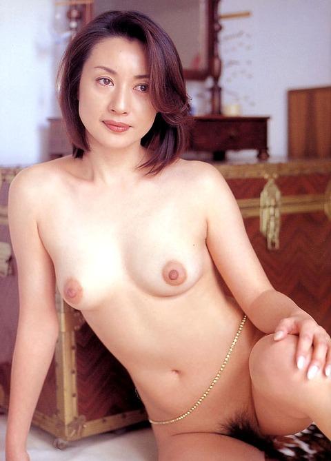 3_tsuzisaki_4
