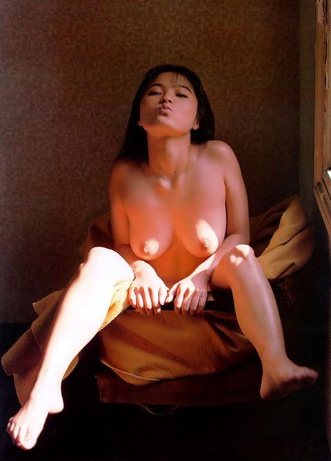 1_yuzuki_4