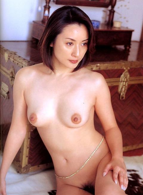 3_tsuzisaki_3