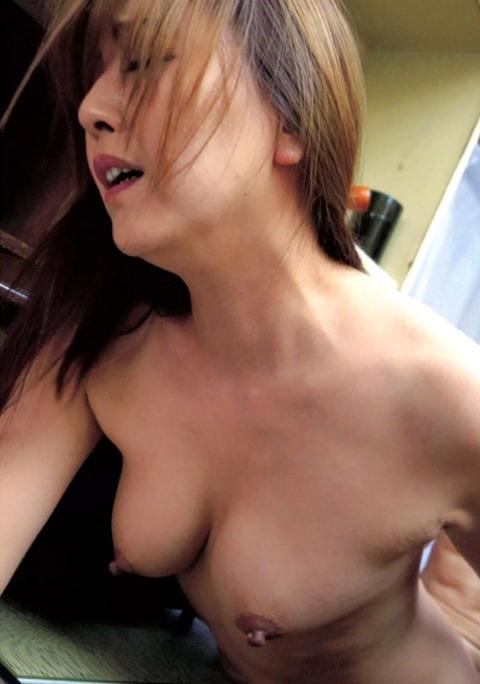 9_natsukawa_5