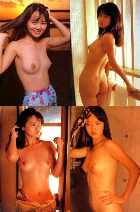6_douguchi_3