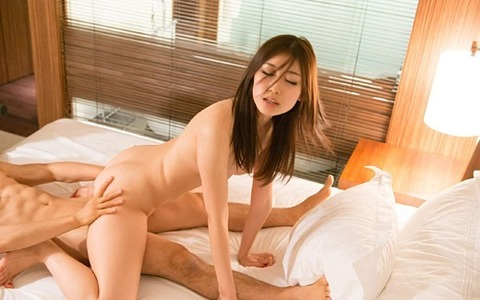 inagawa_2159-64s