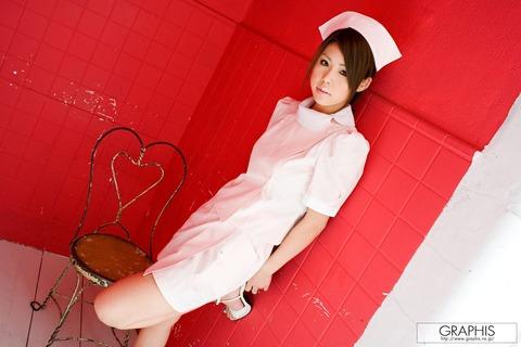 【画像】真田春香(26)美乳が本気エロヤバのサラ髪ヌードをご覧ください★AV女優エロ画像・38枚目の画像