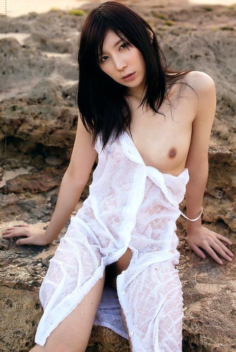bx_miu_nakamura_007
