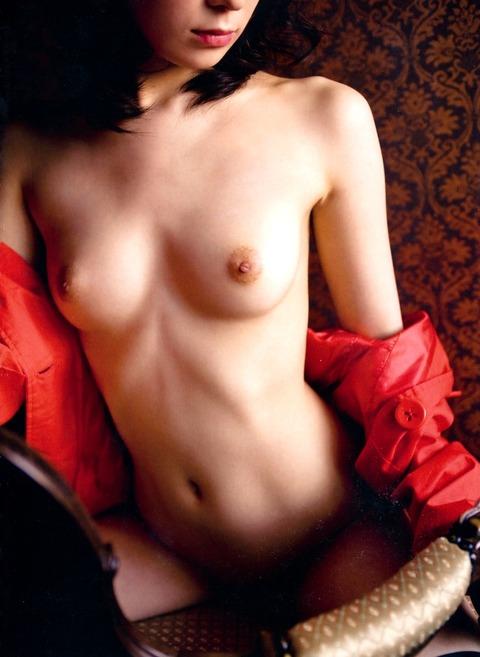 bx_miu_nakamura_035