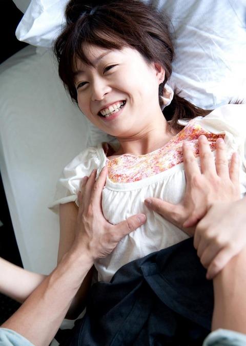 hazuki_nozomi-669-026s
