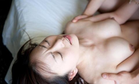 hazuki_nozomi-669-094s