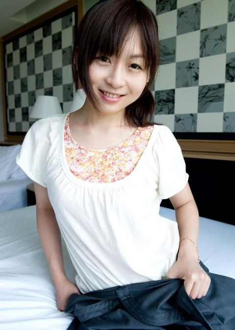 hazuki_nozomi-669-006s