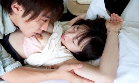 hazuki_nozomi-669-029s