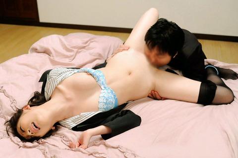 kunnni-namemakuri-26