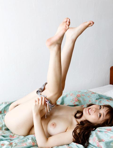 hannugi_35