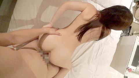 【画像】このセックスしてる素人さん、かなりち●ぽ好きらしいwwwwwwww★素人ハメ撮りエロ画像・21枚目の画像