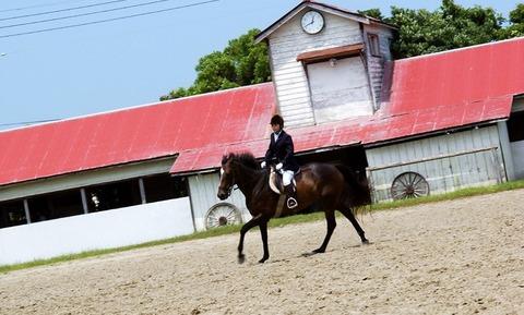 【個人撮影】乗馬が趣味というスレンダー美女の騎乗位SEXが予想以上にエロかったwwwwwwwAV女優・星月まゆらエロ画像★・15枚目の画像
