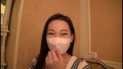 コリアンタウン新大久保でナンパ即ハメした整形大国韓国の巨乳美女が顔出しNGとか言いながら8割見えてるしアヘ顔晒してるぞwwwwwwww(ハメ撮りエロ画像あり)・32枚目の画像
