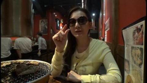 コリアンタウン新大久保でナンパ即ハメした整形大国韓国の巨乳美女が顔出しNGとか言いながら8割見えてるしアヘ顔晒してるぞwwwwwwww(ハメ撮りエロ画像あり)・21枚目の画像