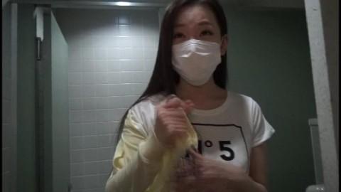コリアンタウン新大久保でナンパ即ハメした整形大国韓国の巨乳美女が顔出しNGとか言いながら8割見えてるしアヘ顔晒してるぞwwwwwwww(ハメ撮りエロ画像あり)・27枚目の画像