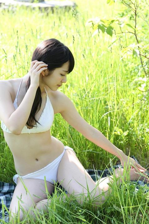 suzukiairi70