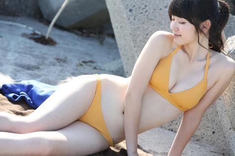suzukiairi67
