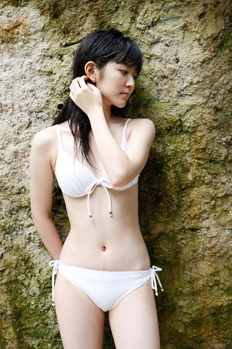 suzukiairi71