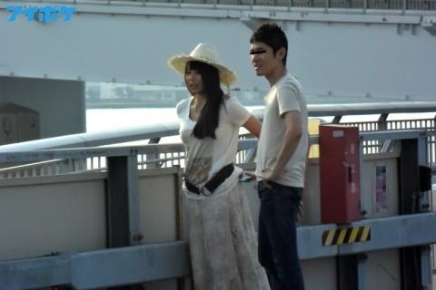 一流AV女優「希崎ジェシカ」がプライベートで簡単にお持ち帰りされてパコられててワロタwwwwwww(エロ画像あり)・7枚目の画像
