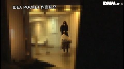 一流AV女優「希崎ジェシカ」がプライベートで簡単にお持ち帰りされてパコられててワロタwwwwwww(エロ画像あり)・21枚目の画像